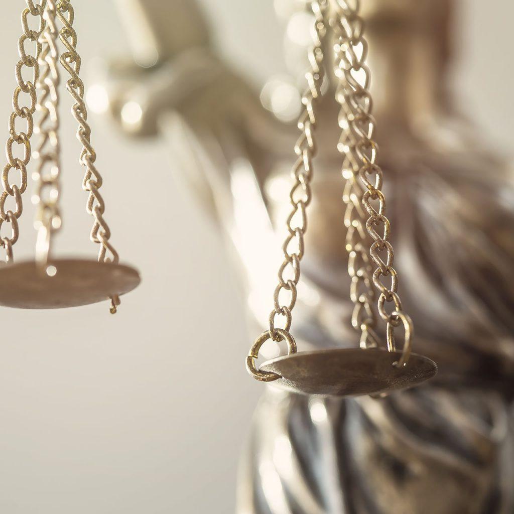 burgerlijk recht